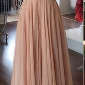 prom dresses,Sexy Prom Dress,Blush ..