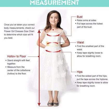 Ivory Soft Tulle Flower Girl Dress..