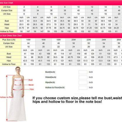 Hot Sale Feminine Long Prom Dress, ..