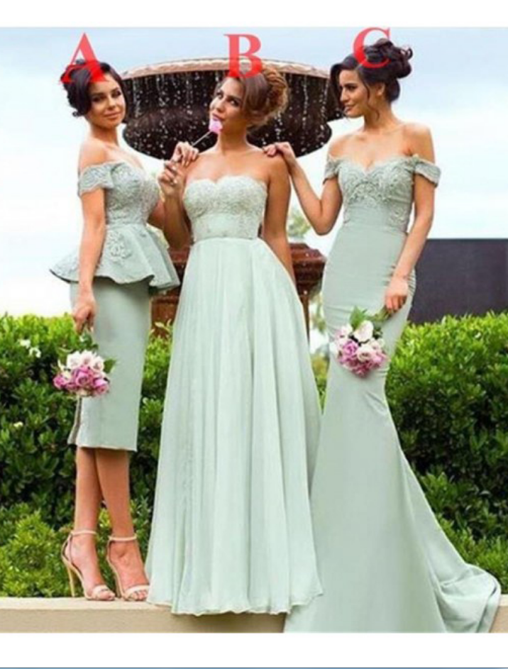 a149f261cc01 Sage Bridesmaid Dresses