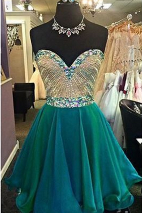 Homecoming Dresses, Gorgeous Homecoming Dresses, Chiffon Homecoming Dresses, Popular Homecoming Dresses, Homecoming Dresses, Juniors Homecoming Dresses, Cheap Homecoming Dresses