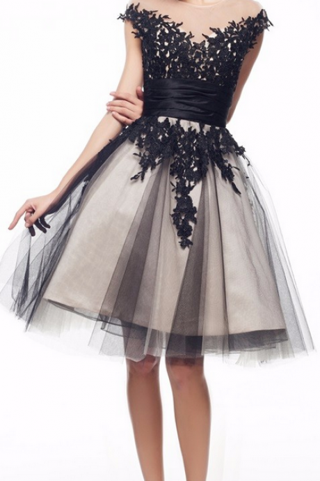 Black Lace Homecoming Dresses, Off Shoulder Homecoming Dresses, Tulle Homecoming Dresses, Cocktail Dresses, Charming Homecoming Dresses, Cheap Homecoming Dresses, Popular Homecoming Dresses