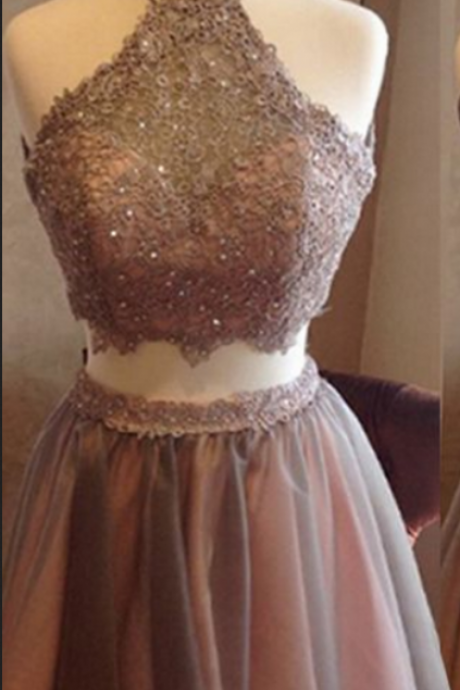 Sexy Homecoming Dresses, Dresses For Homecoming, Popular Homecoming Dresses, Short Prom Dresses