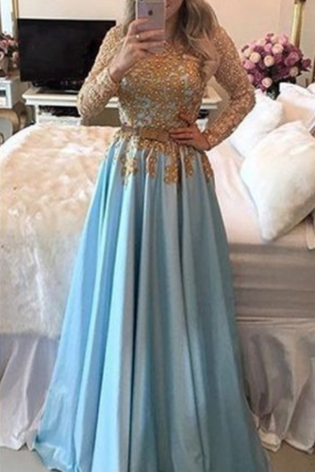 prom dresses,evening dresses,prom dresses for women