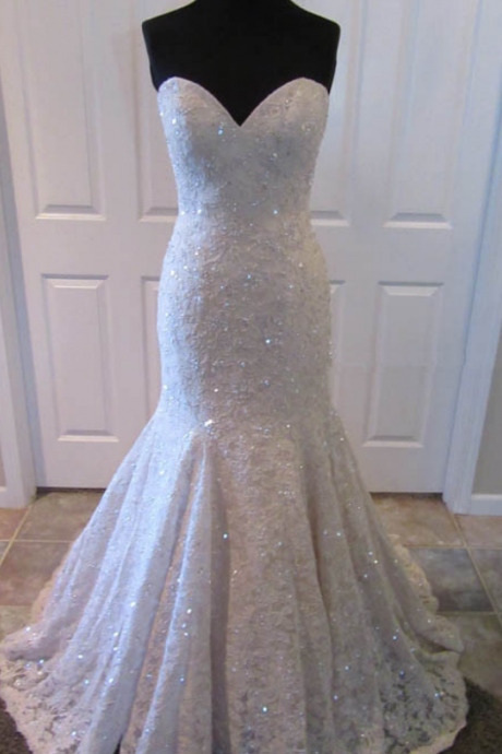 Wedding Dresses, Wedding Gown,Princess Wedding Dresses elegant ball gowns wedding dresses