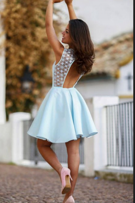 homecoming dress,cute homecoming dresses,short homecoming dress for teens new fashion sweet 16 gowns
