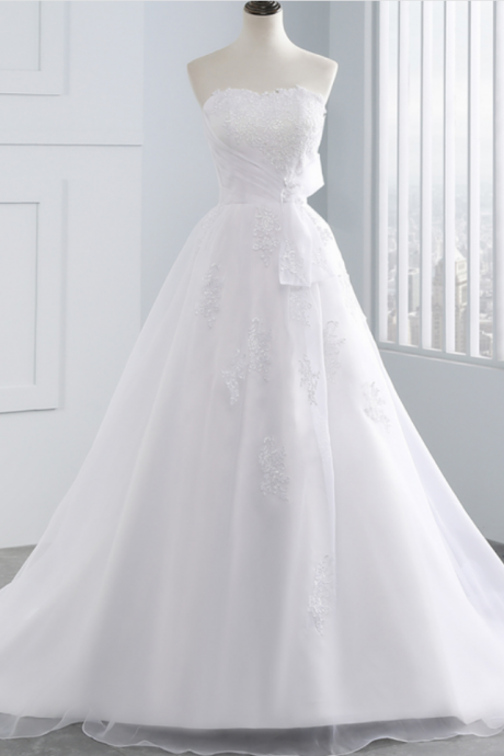 The new baby amber light yarn up- a long lace wedding dress wedding dress for a married dress with a beautiful wedding dress