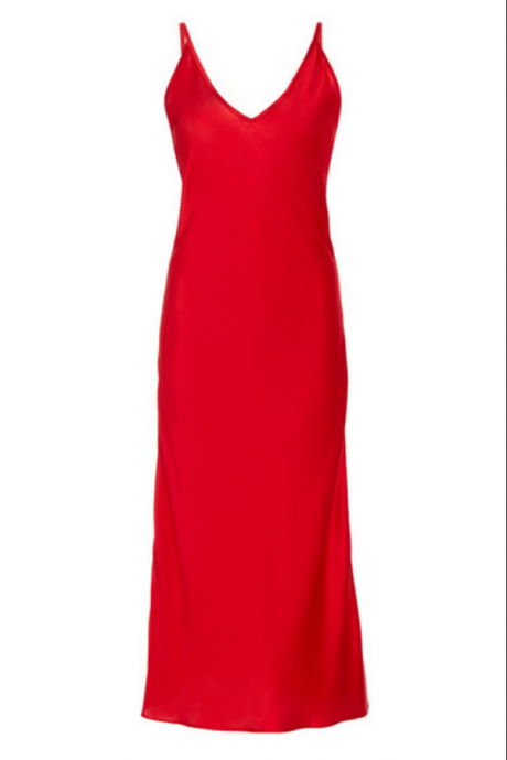 Charming Prom Dress,Red Prom Dress,Sheath Prom Dress,Fashion Homecoming Dress,Sexy Party Dress, New Style Evening Dress