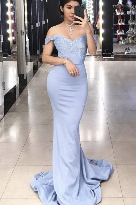 Cheap prom dresses ,Charming Prom Dress, Sexy Prom Dresses,Lace Evening Dress