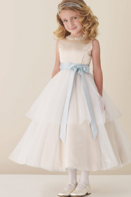 dresses for girls vestidos de comunion dress flower girl dresses for weddings pageant dresses for little girls,