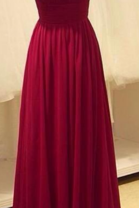 High Neck Appliques Evening Dress,Cheap Prom Dress,Charming Prom Dress, Elegant Prom Dress,Long Prom Dresses,Sweep Train Prom Dress