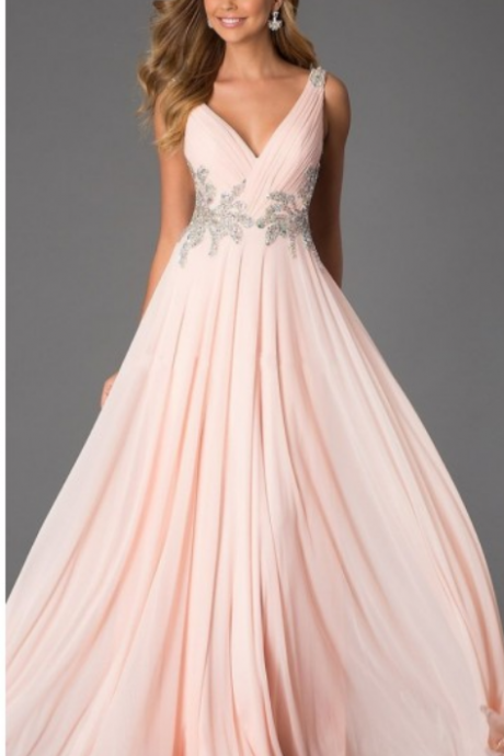 Backless Prom Dresses, Sexy Prom Dress, Backless Prom Dresses, Chiffon Prom Dresses, Prom Dresses, Long Prom Dresses, Dresses For Prom