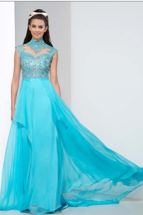 Long Prom Dresses, Formal Prom Dress, Sexy Prom Dresses, Backless Prom Dresses, Prom Dresses, Sexy Prom Dresses, Dresses For Prom
