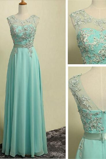 Prom Dresses, Formal Prom Dress, New Prom Dresses, Sexy Prom Dresses, Applique Prom Dresses, Prom Dresses, Dresses For Prom, Long Prom Dresses, Elegant Prom Dresses, Custom Prom Dresses