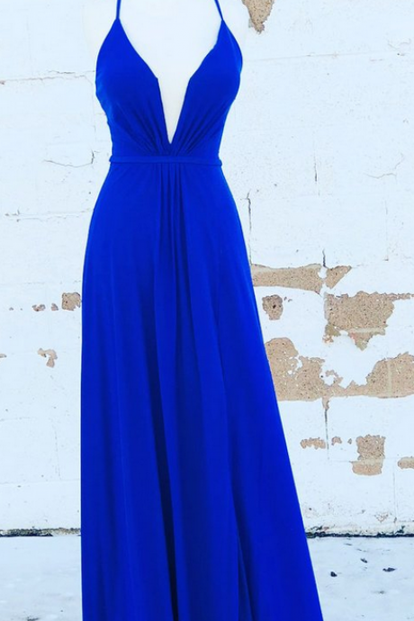 A-line simple prom dress, long prom dress, princess prom dress ,high quality hand made prom dress, elegant wowen dress party dress, dress for teens