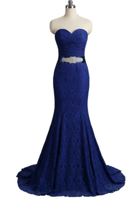 Glamorous Evening Dresses,Lace Evening Dresses, Evening Dresses,Beaded Evening Dresses,Beautiful Prom Evening Gowns, V-Neck Evening Dresses,Mermaid Evening Dresses,Sweetheart Evening Dresses