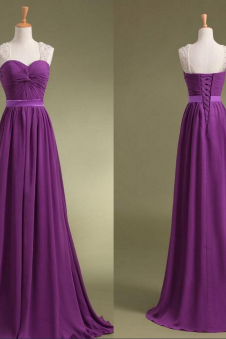 purple prom dresses,long prom dresses,party dresses,plus size dresses,chiffon evening dresses,sexy evening gowns,formal dresses evening,dresses party evening