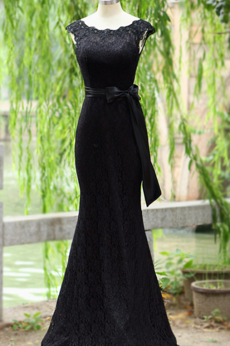 New Arrival Evening Dress,Long Evening Dresses,Mermaid Evening Dresses,