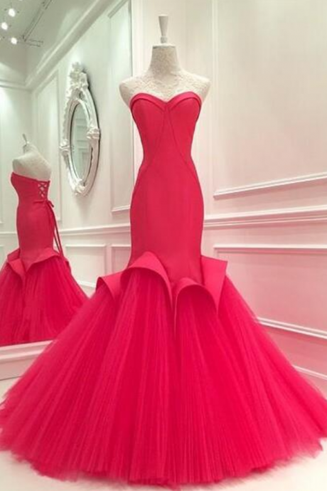 Prom Dresses,Chiffon Prom Gowns,Sparkle Prom Dresses,Long Party Dresses,Simple Prom Dress,Elegant Evening Gowns,Modest Prom Gowns,Beaded Bodice Evening Gowns