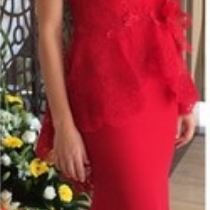 Prom Dresses,Evening Dress,Party Dresses,Charming Mermaid Prom Dress,Sexy Red Prom Dresses