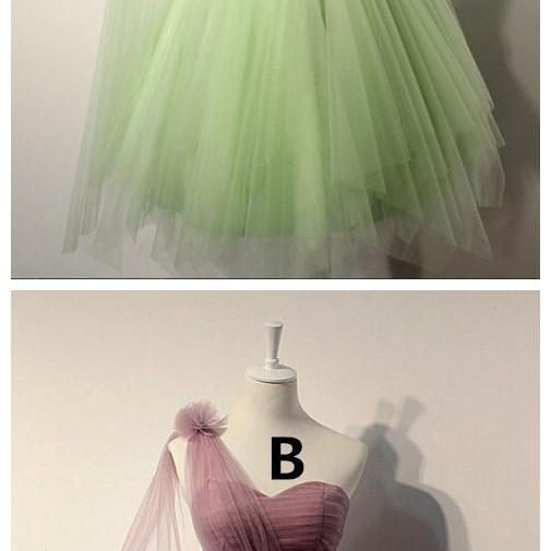 Charming party Dress,Cute Prom Gown,Organza Mini party Dresses,Evening Gowns,Evening Gown,Sexy chiffon Backless Prom Dresses, Formal Gowns, Prom Dress,Formal Gowns Plus Size, Cocktail Dresses, formal dresses,Wedding guests dresses