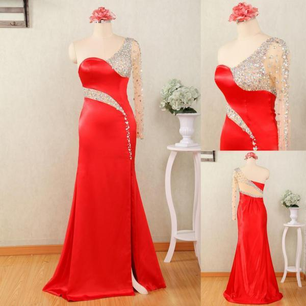 2019 prom dresses,sexy side split dresses,long prom dresses,dresses party evening,sexy evening gowns,formal dresses evening,celebrity red carpet dresses