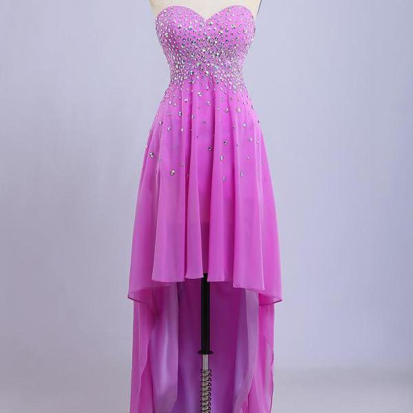 lilac prom dresses,high low prom dresses,crystal evening dresses, evening dresses 2019,long prom dresses,dresses party evening,sexy evening gowns,formal dresses evening,celebrity red carpet dresses